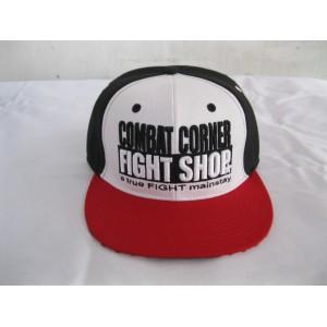 Custom design 3D embroidery Snapback caps hats/custom snapback