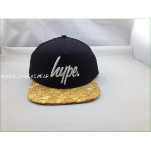 custom snapback cap/hat,snapback cap wholesale
