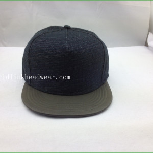 snapback cap wholesale,custom snapback cap/hat,snapback factory in China