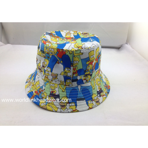 b9f5f1f2c9e custom high quality bucket hats;wholesale all over printed Bucket Hat;sublimation  bucket hats;cheap bucket hat