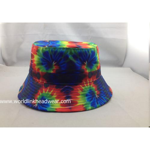 plain bucket hat wholesale blank bucket hat print color bucket hat custom  fabric bucket hat be82686f49a8