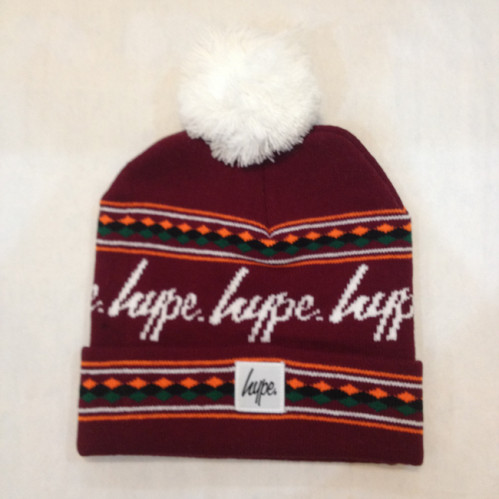 7e5a6d3d custom beanies with pom;wholesale beanies hats from china;customize beanie  cap on line