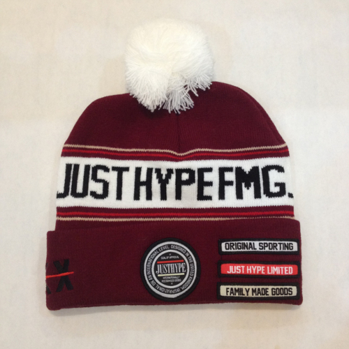 Beanie with Custom Embroidery Customize Your Own;wholesale beanies  manufacturers;Beanies Wholesale | Long Cuff Beanie Hats