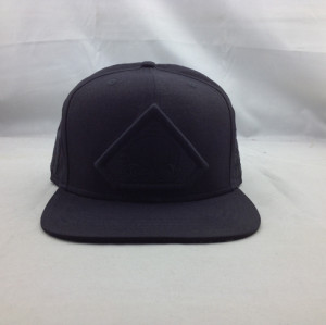 custom 3D embroidery snapbacks cap;wholesale diamond baseball cap;custom snapback hat manufacturer