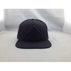 custom 3D embroidery snapbacks cap;wholesale diamond baseball cap;custom snapback hat manufacturer
