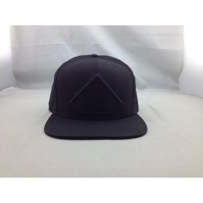 89e638bf2 custom 3D embroidery snapbacks cap;wholesale diamond baseball cap;custom  snapback hat manufacturer