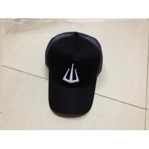 custom embroidery trucker hats;polyester 5 panal trucker hats baseball mesh cap patch logo trucker hats