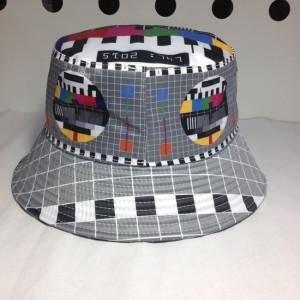 custom  bucket hat print,wholesale blank fishing hat;cheap bucket hat