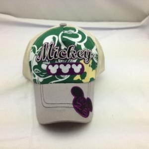 customize cotton / ployester promotional trucker mesh cap / fashion foam truck mesh hat/cap