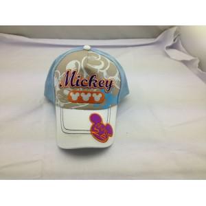 trucker Mesh cap made in China;wholesale Washing Customize Mesh Trucker Baseball Cap;embroidery patch mesh cap