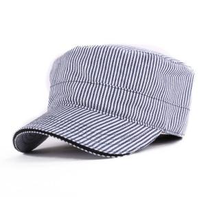 blank military cap/custom military cap/wholesale military cap