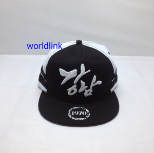 plain snapback hats wholesale/cheap snapback custom/hat and cap