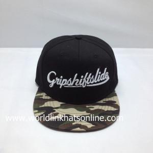 camo Snapback Customize Plain Snapback Hats Plain Snapback Hats Wholesale