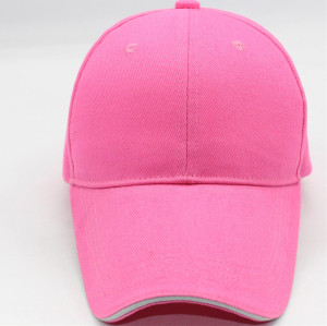 custom promotional headwear/promotional cap/hat/wholesale cheap baseball cap