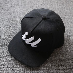 2015 New Arrival Custom Snapback 3D Embroidery Snapback Hats