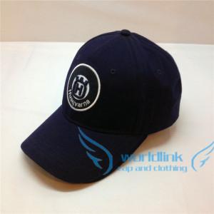 BASEBALL BUMP CAP/LIGHT WEIGHT SAFETY HARD HAT HEAD PROTECTION CAP