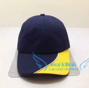wholesales kids hats infant hats caps wholesales factory snap back hats polo cap high quality