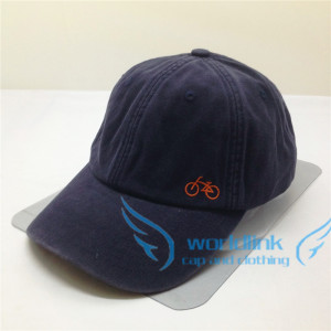 Promotional Logo Printed Cheap army hat/cap