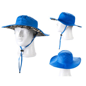 Custom Printed Boonie Bucket Hat With String,waterproof bucket hat with string