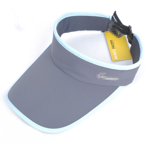Dry fit nylon golf cap 29f0f430f77