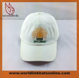 hot brand baseball caps snapback cap golf prey bone sun set basketball hat cap hats for men and women