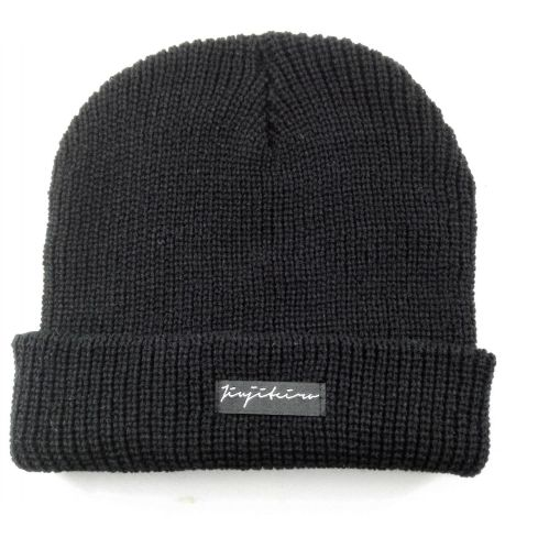 2e24a037 custom knitted beanie hat winter cap skull knitting cap | worldlink ...