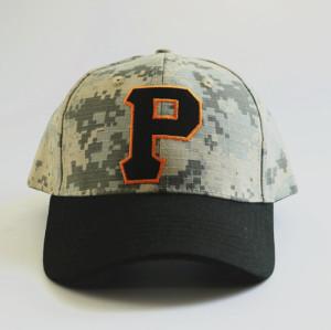 wholesale custom Baseball Cap Military Army Operator Adjustable Hat