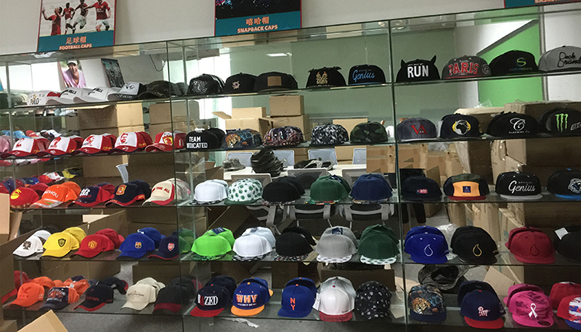 3d686473e5ad71 China caps/hats and clothing, bucket hat, snapback cap Manufacturers ...