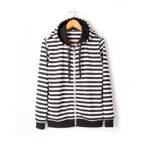custom wholesale cotton pullover hoodie fleece sweathers