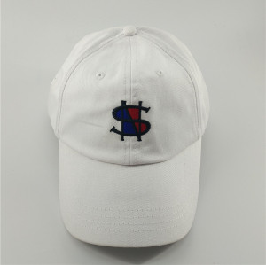 custom 2017 most popular baseball cap