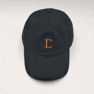 design custom embroidery caps and hats online