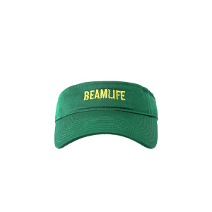 wholesale customized low price  100% cotton sun visor hat and cap with embroidery logo