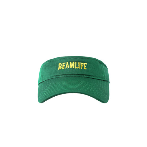 14ebddde4263ff wholesale customized low price 100% cotton sun visor hat and cap with  embroidery logo