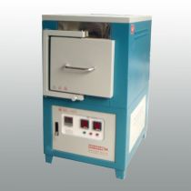 1600℃ High temperature muffle furnace