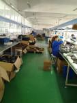Hangzhou Kulon Electronics Co., Ltd.