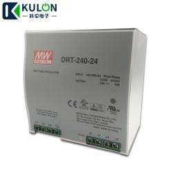 DRT-240