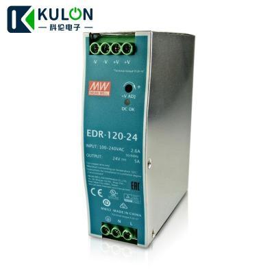 EDR-120