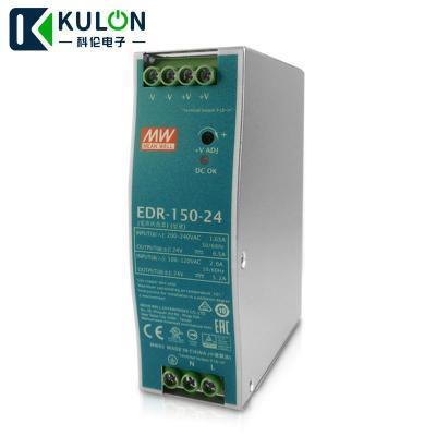 EDR-150-24