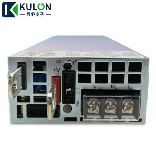 RSP-1600