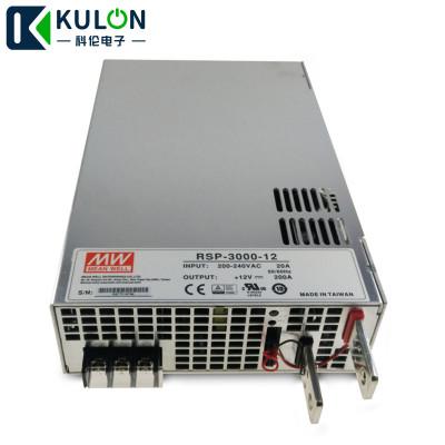 RSP-3000