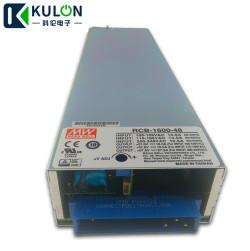 RCB-1600