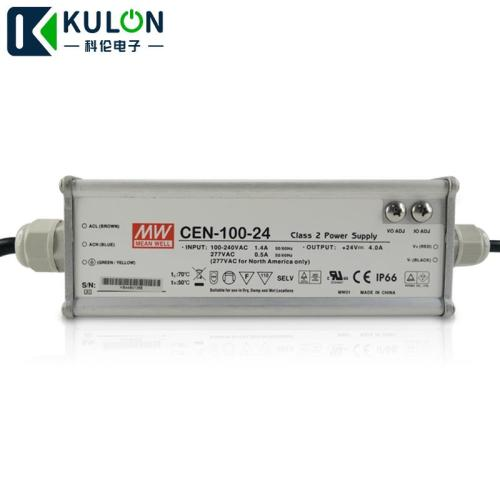 CEN-100