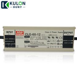 CLG-60