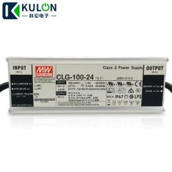 CLG-100