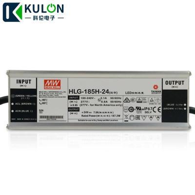 HLG-185H