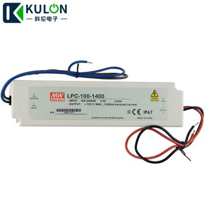 LPC-100