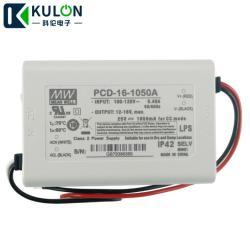 PCD-16