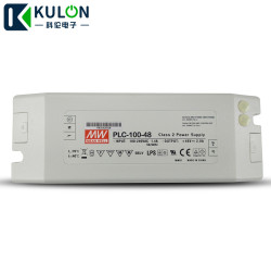 PLC-100