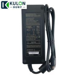 GSM120A