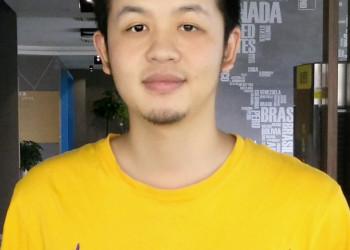 Allen Feng